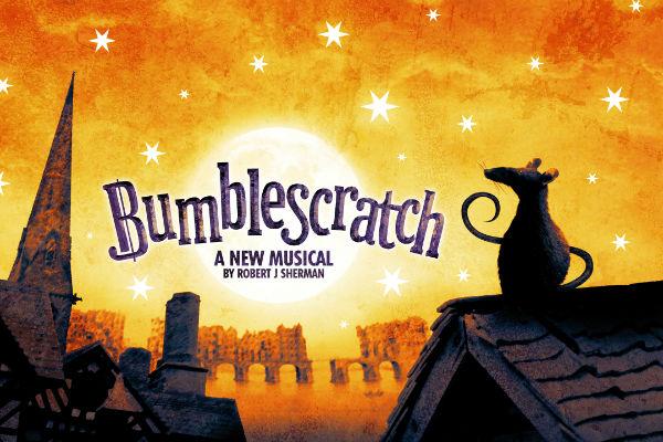 Bumblescratch-poster_600x400