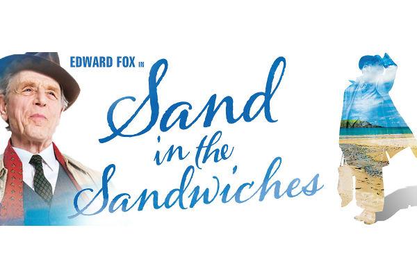 SandInTheSandwiches_EdwardFox_oct16-600filler