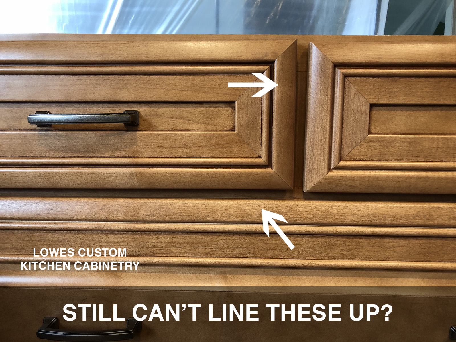 58 Reviews Of Lowe S Kitchen Cabinets Page 2