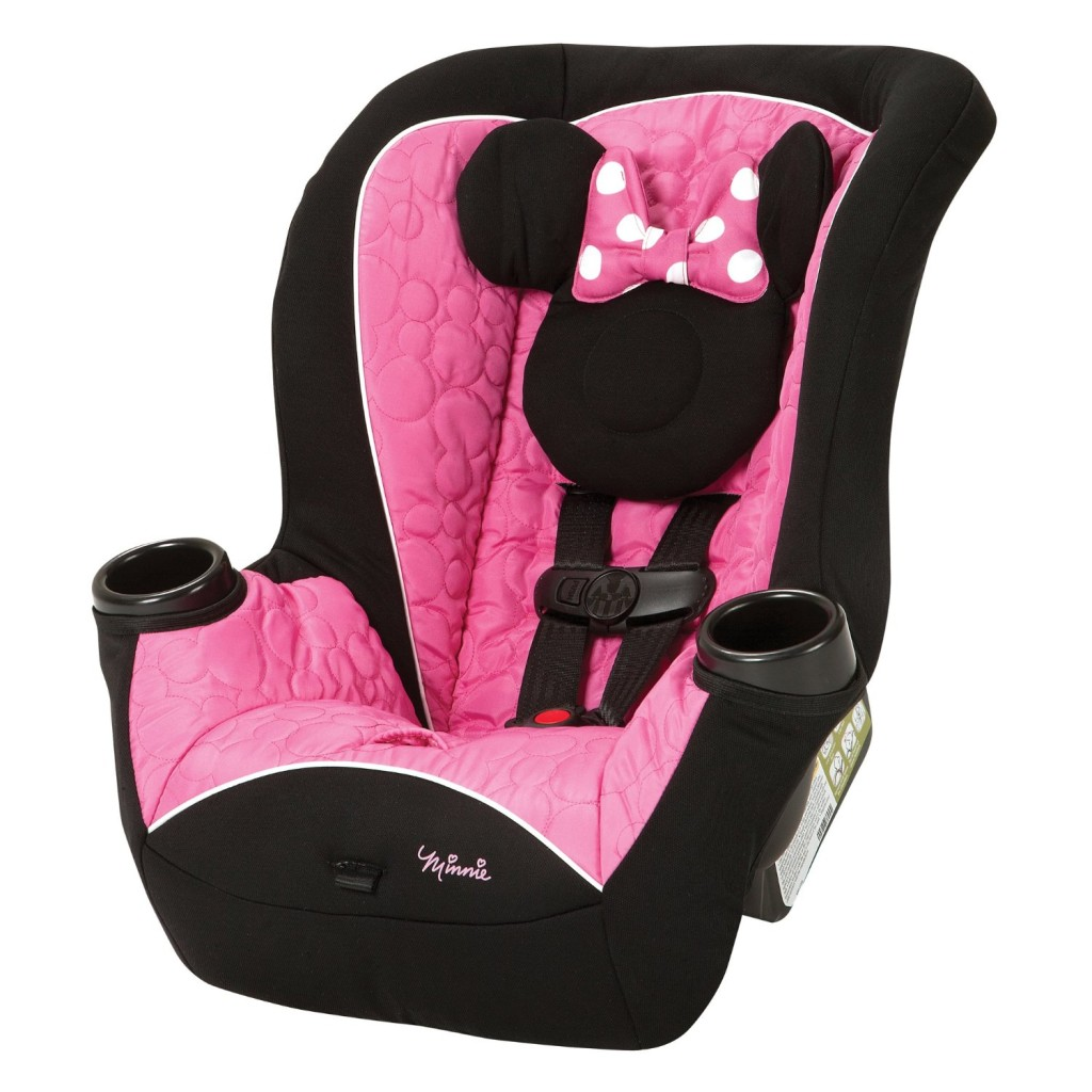 Reliable Cheap Baby Car Seats Mytop Bestsellers