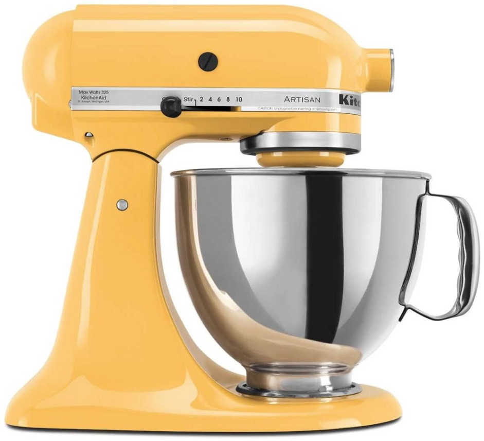 Kitchenaid Küchenmaschine Angebot Computeruniverse Kitchenaid Artisan 5ksm175psebf Mytopdeals