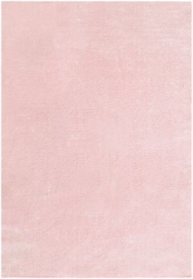 Baby Teppich Rosa Teppich Rosa Happy Rugs Mytoys
