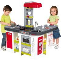 Spielkchen fr Kinder gnstig online kaufen   myToys