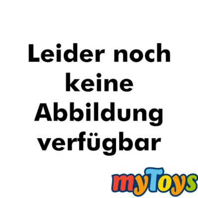Baby Buggy Mieten Buggy Lord Schwarz Fill Mytoys