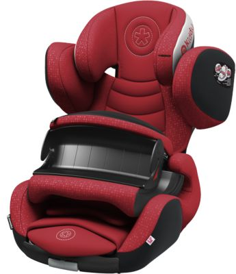 Autositz Cybex Pallas M Fix Auto Kindersitz Phoenixfix 3 Ruby Red Kiddy Mytoys