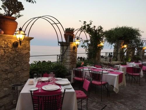 Best Of Sicily