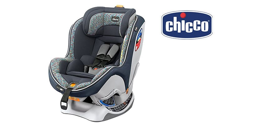 Chicco Stroller User Manual Chicco Nextfit Convertible Car Seat Review For 2019