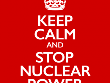 keep-calm-and-stop-nuclear-power_0
