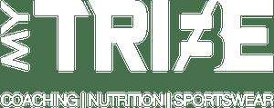 Logo_MyTRIBE_CNS_2016