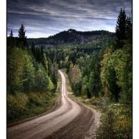 Norrhassel 19 september