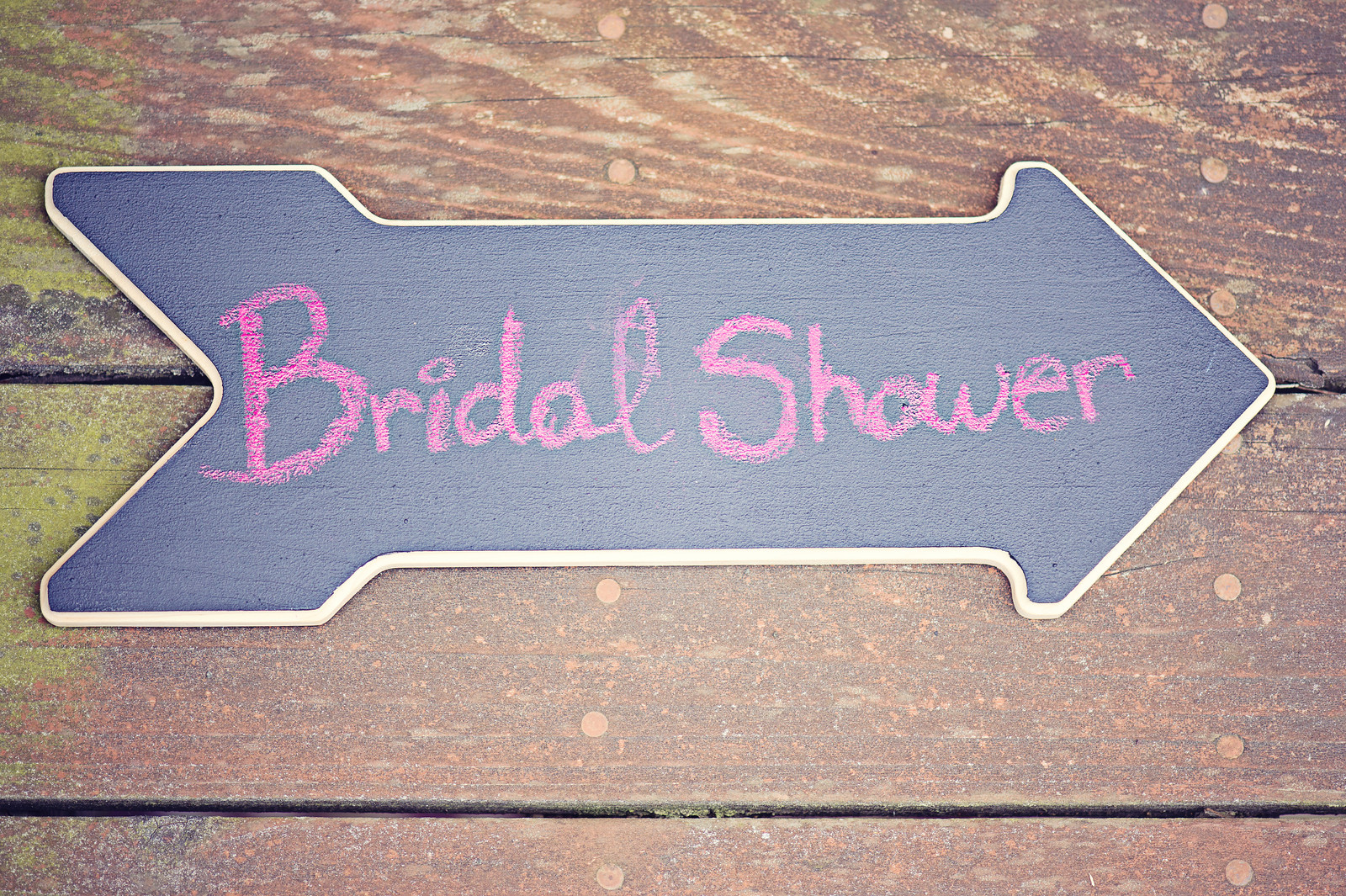 Jack Jill Bridal Shower Trueblu Bridesmaid Resource