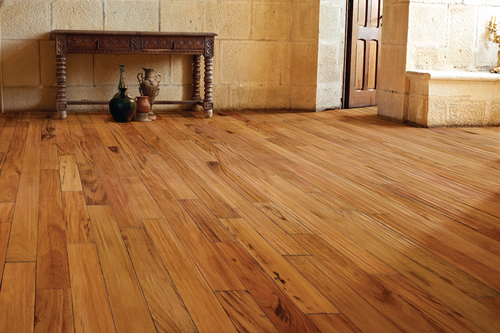 Wooden Tiles Blog Wooden Tiles A Piece Of Esthetic Excellence