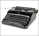 Underwood Typewriter Model Serial Number Database