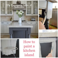 Small Of Kitchen Island Paint