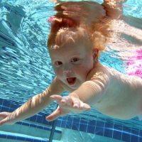 Become An Infant Swim Instructor With PediaSwim #MomBuzz #BabySwim #ad