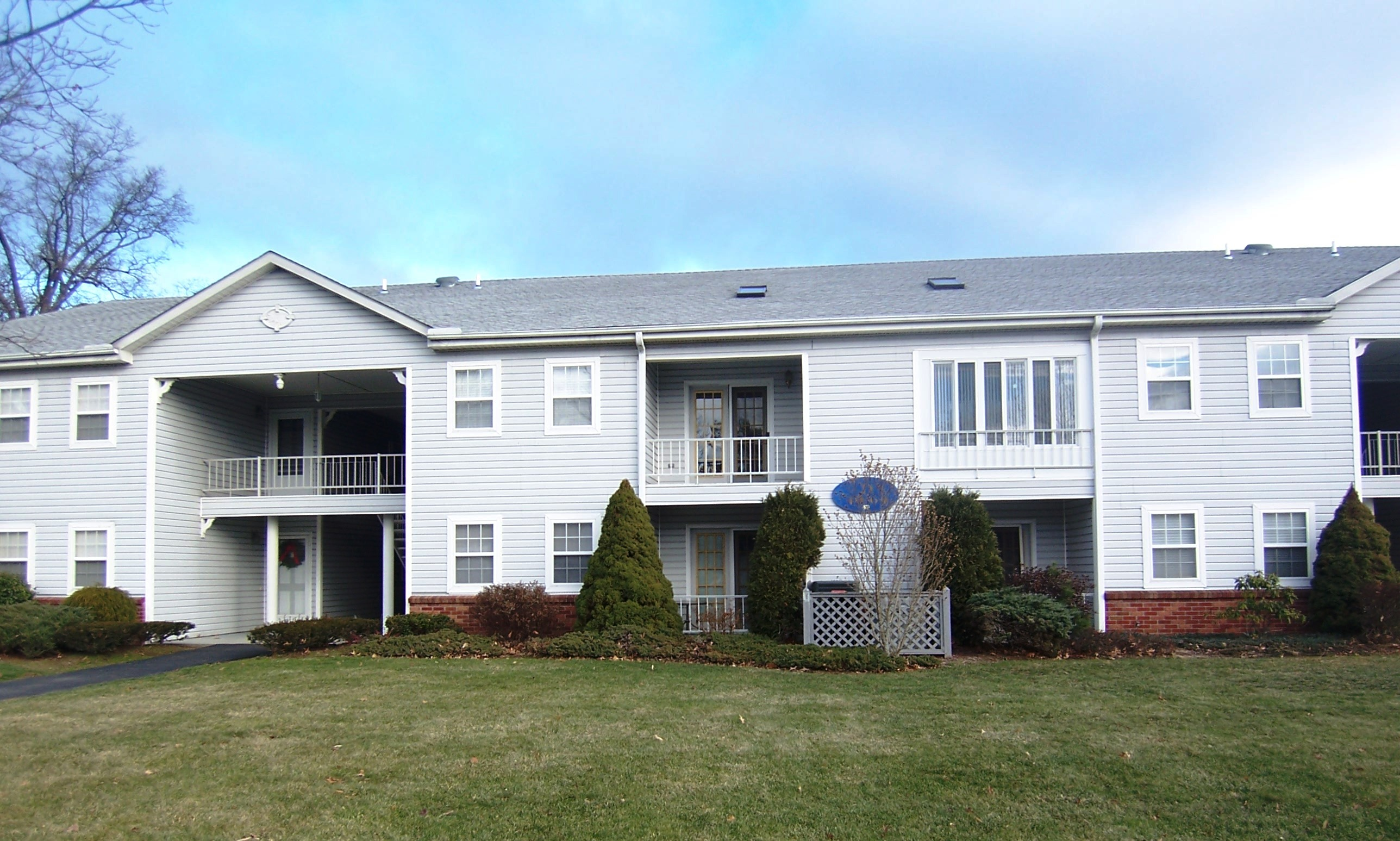 Tivoli Ny Images Coming Soon Condo Unit In Tivoli Ny