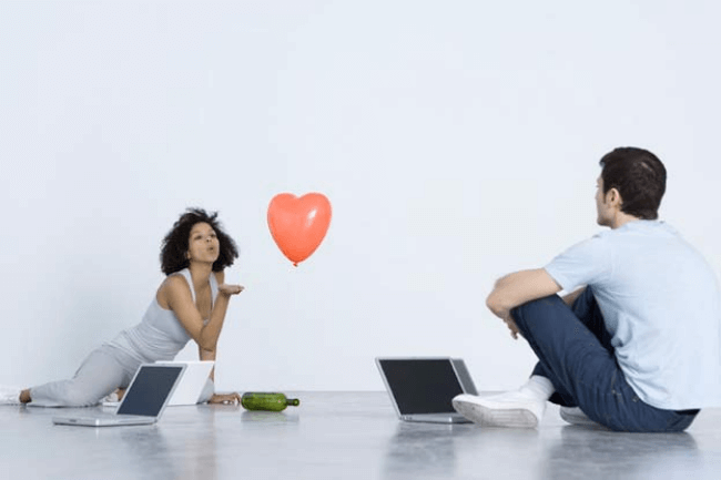 Image result for Online Dating Sites: Important Points to Keep In Mind