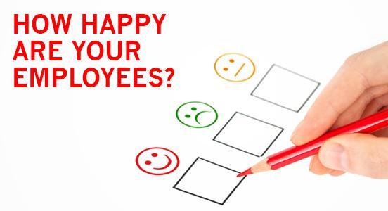 Employee Retention Strategies - MyVenturePad