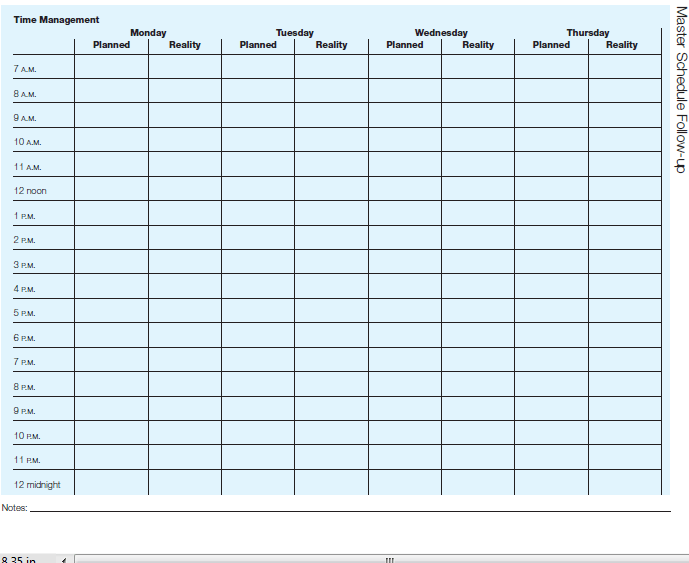 Printable Blank Weekly Calendar 2012 Free Printable Calendars For 2018 And Beyond Hourly My Virtual Classes