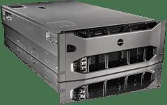 Dell-R910_2