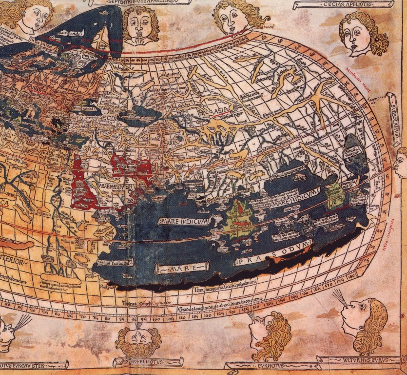 October 1582 Calendar Art Today In History October 15 Historynet Precession Of The Equinoxes
