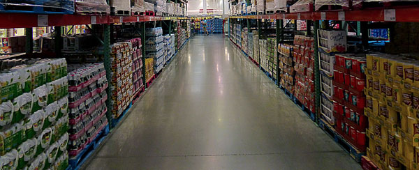 The Best Way To Find Wholesale Suppliers, Vendors And Products For - inventory supply list