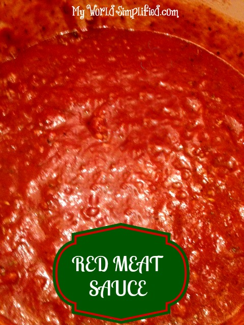 red-meat-sauce