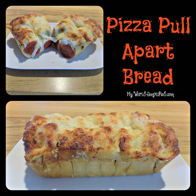 Pull-Apart-Bread-pizza