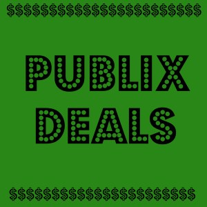 Publix Deals Oct 22-Oct28