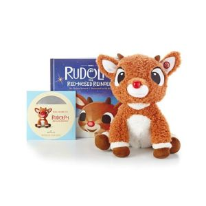 rudolph-the-rednosed-reindeer-interactive-story-buddy-set-root-1xkt1434_1470_1