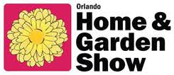 Orlando Home & Garden Show