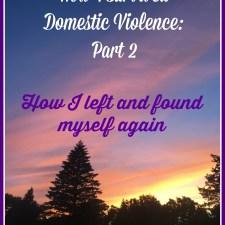 domestic-violence-part-2