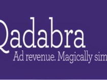 Qadabra review – Best self serve ad network