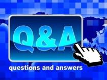 Best WordPress Quiz plugin for question answer site