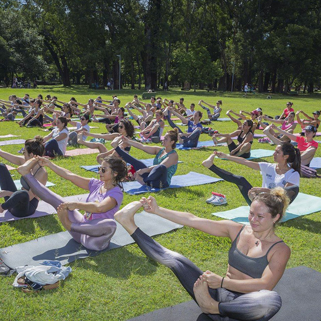 yoga-no-parque-my-yoga