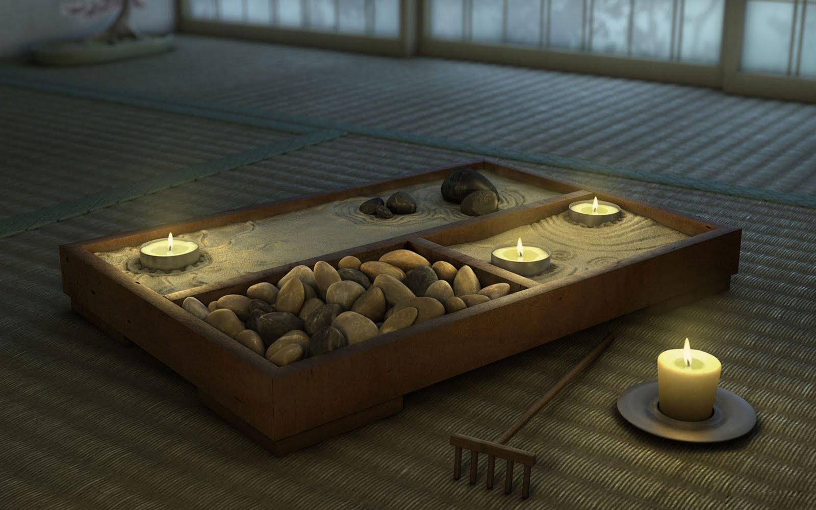 Table Top Zen Garden Top 5 Best Desktop Zen Gardens List My Zen Decor