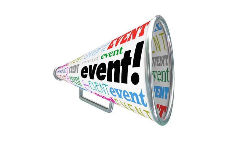 marketing event my Zone - my Zone