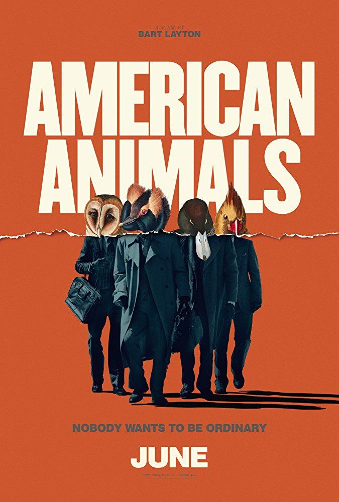 True Love Quotes Wallpaper Hd American Animals 2018 Moviezine