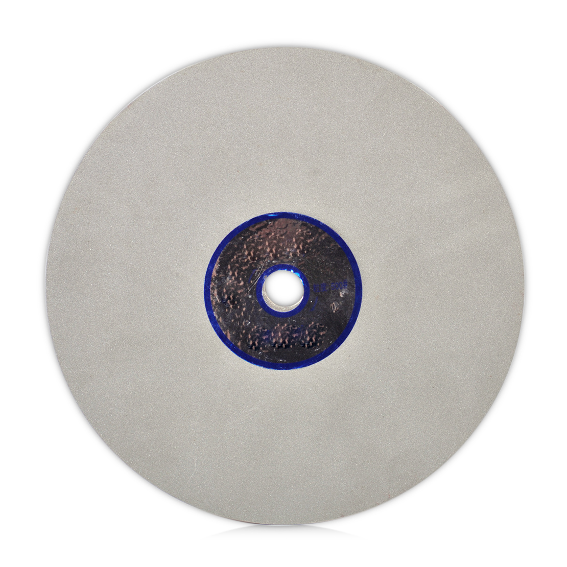 Grinding Disc 6 Quot Diamond Coated Flat Lap Wheel For Lapidary Grinding
