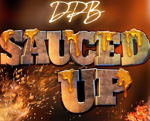 dpb-sauced-up