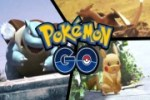 Pokemon Go Generator Get Free Pokecoins And Pokeballs