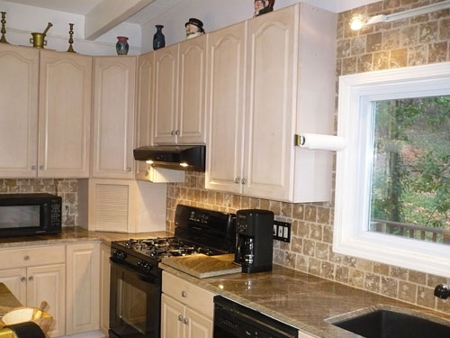 backsplashes dickie north georgia tile setter interior design kitchen backsplashes belle maison short hills