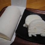 【北海道土産】白いロールケーキ 石屋製菓