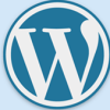 WordPressのphpを書き換えるとサイト上部に空白