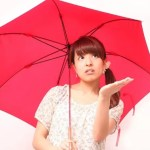 昭和56年水害の教訓を生かせ!札幌の大雨関連情報ととるべき行動。