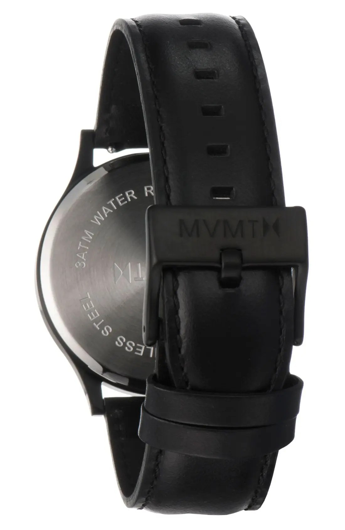 Mvmt Uhren Men S Mvmt Watches Nordstrom