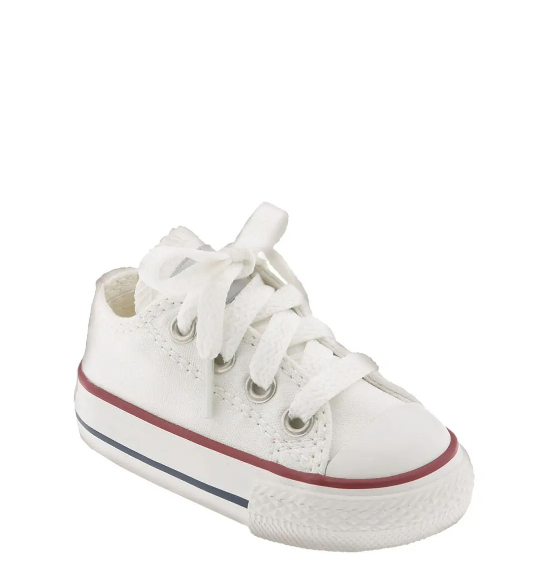 Infant Sneakers Baby Walker Toddler Shoes Nordstrom