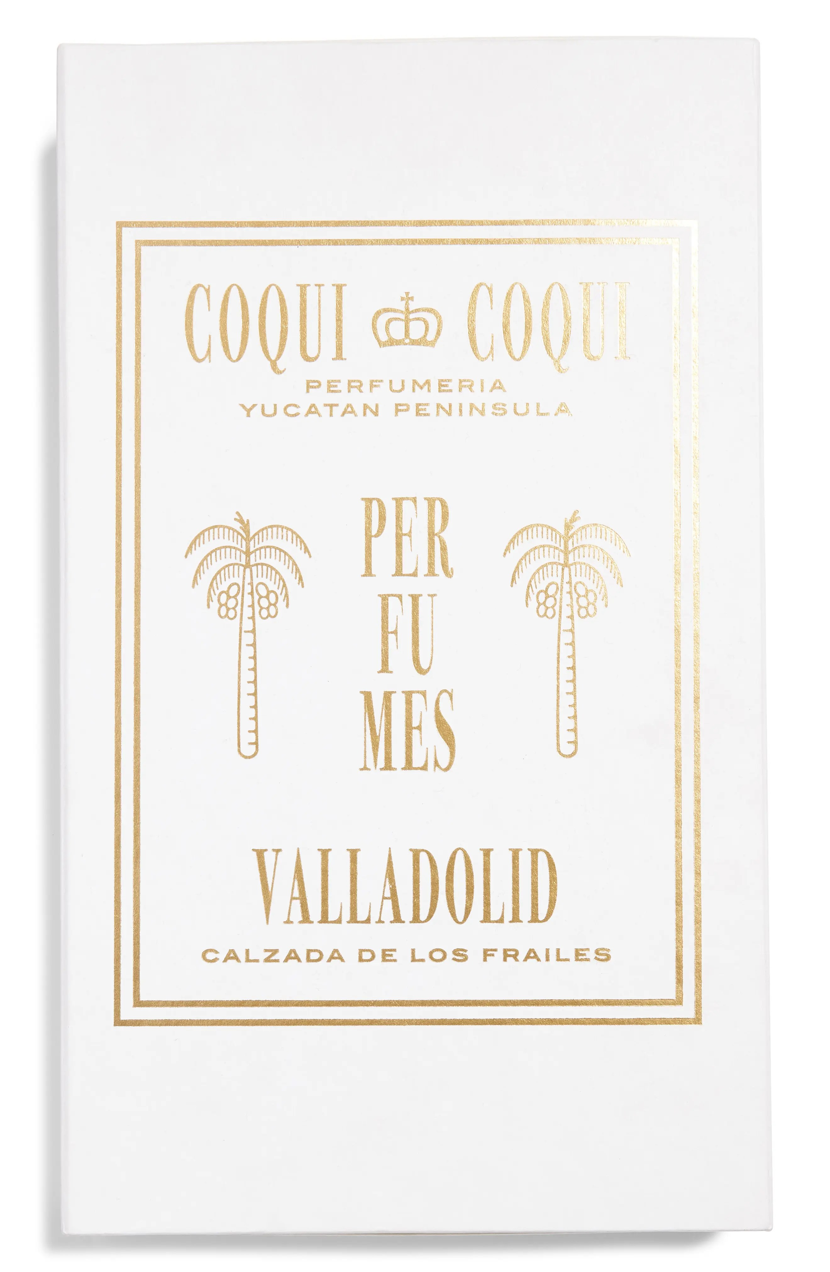 Maison Decor Valladolid Coqui Coqui Cew Beauty Awards Winners Nordstrom