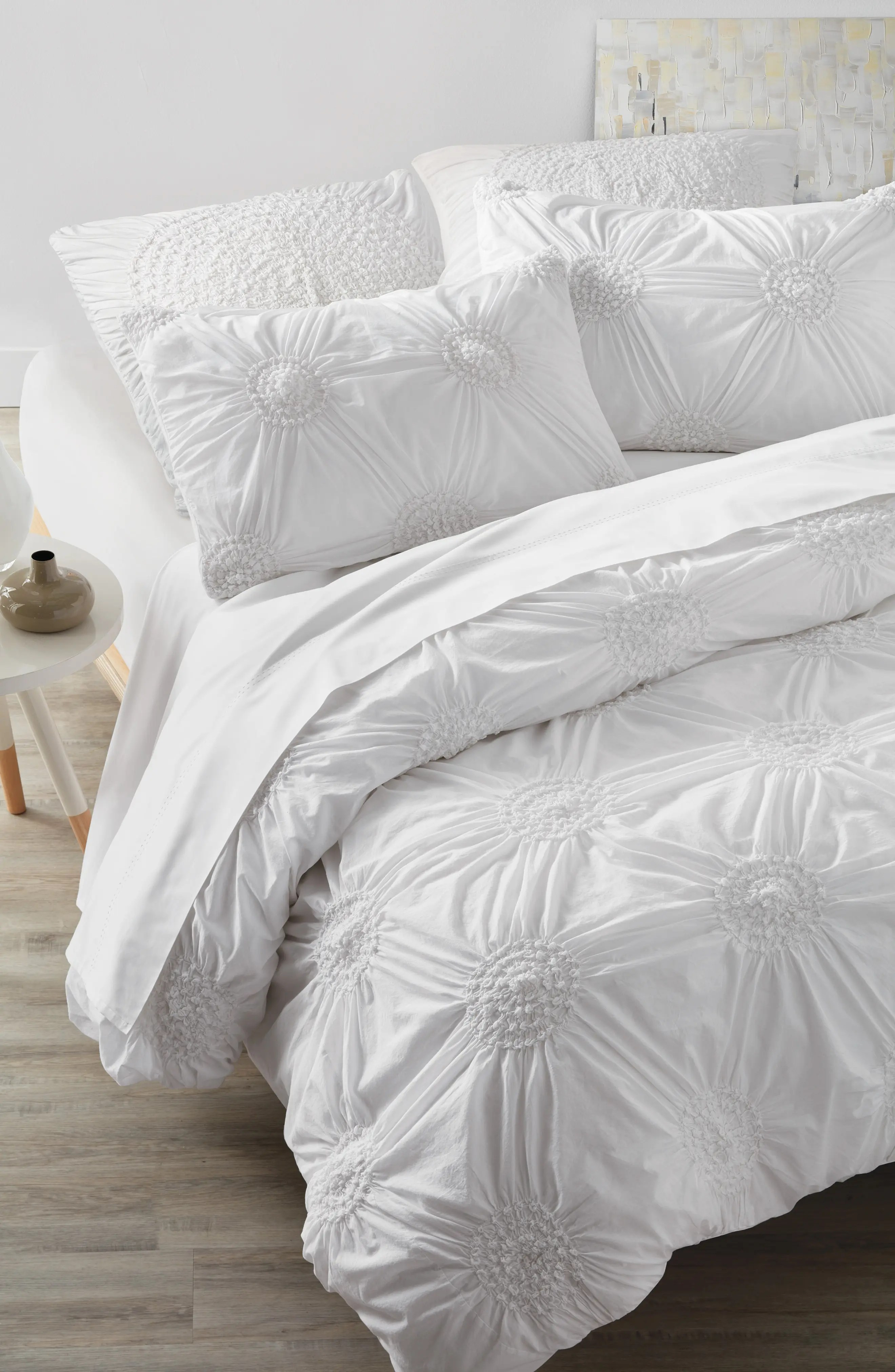 Modern Duvet Duvet Covers Pillow Shams Nordstrom