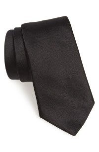 Gitman Silk Tie | Nordstrom